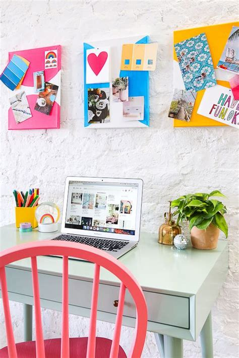 diy dorm room decor ideas   diy  college dorm