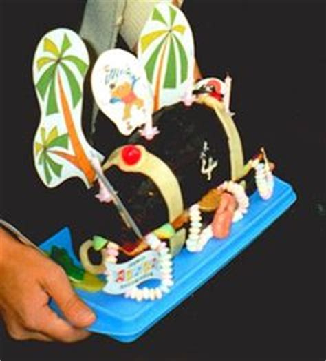 1000 images about gateau coffre au tresor on treasure chest cake pirate treasure