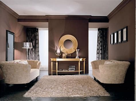 deco decor creating top notch modern interior design and decorating