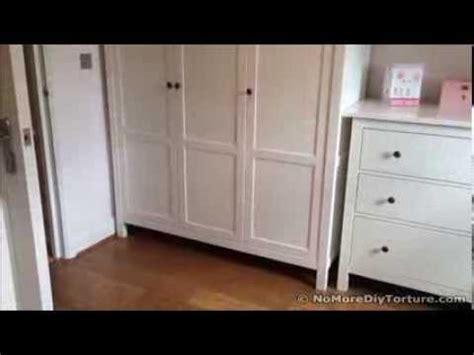 ikea pax hemnes ikea hemnes wardrobe with 3 doors