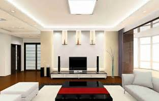 living room ceiling design 3d house