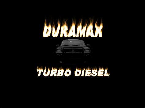 duramax diesel by utharcitearaus on deviantart