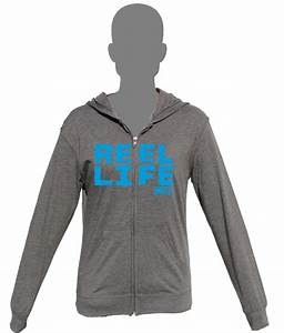 block letter hoodie grey front always an adventure With letter hoodie