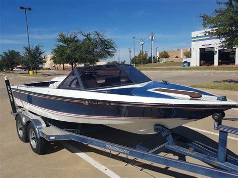 Centurion Ski Boats For Sale Usa by Ski Centurion Ski Centurion Boat For Sale From Usa