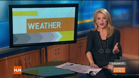 Susan Hendricks Cnn Pictures And Video