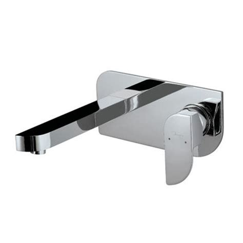 Jaquar Bathroom Fittings Hyderabad by Jaquar Ali 85233k Single Lever Fittings Faucets Price