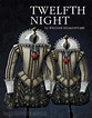 Twelfth Night by William Shakespeare - Free at Loyal Books