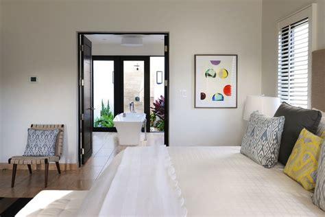 tropical bedroom designs decorating ideas design