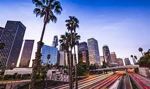 Photo Los Angeles : los angeles fragomen ~ Medecine-chirurgie-esthetiques.com Avis de Voitures