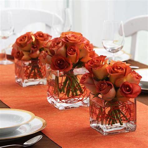 Incredible Fall Wedding Centerpieces Margusriga Baby Party