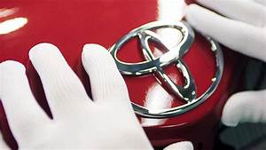 Toyota SeriesBusiness Initiative Directions Blog ...