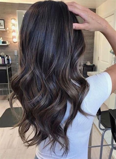 Ash Brown Hair Color Definition by Best 25 Medium Ash Brown Ideas On Ash Hair