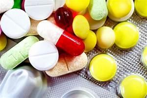 Haarwachstum Fördern Tabletten : tabletten salben pflaster gegen r ckenschmerzen ~ Jslefanu.com Haus und Dekorationen
