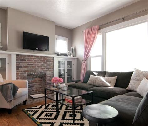 Living Room Ideas For Apartment by Girly Apartment Ideas Apartment Ideasss