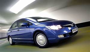 Honda Civic 2008 : vietnam 2007 2008 innova civic captiva on podium best selling cars blog ~ Medecine-chirurgie-esthetiques.com Avis de Voitures