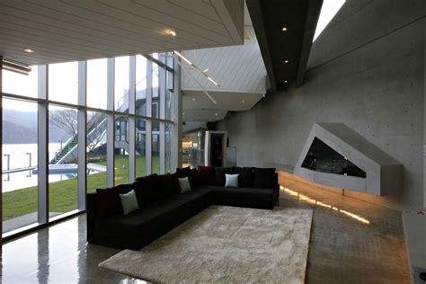 architectural island house  south korea idesignarch interior design architecture