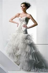 a beautiful wedding dress from philadelphia bridal company With wedding dresses philadelphia