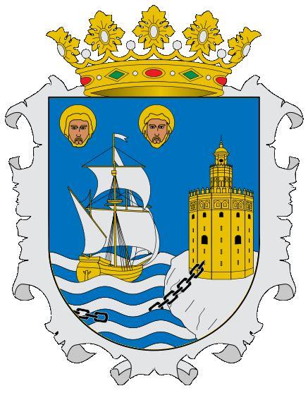 Porque Flota Un Barco Wikipedia by Sevilla En Santander Un Poco De Historia Pa Mi Pochaquilla