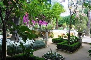 Maison De Jardin : la maison dite de pilate s ville ~ Premium-room.com Idées de Décoration