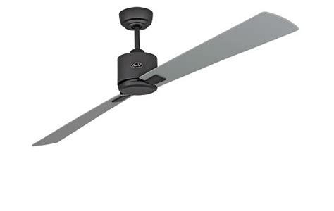 "Energysaving Ceiling Fan Eco Neo Ii 180 Cm  71"" Basalt. Tv Table Trays. Vintage Estate Homes. Exterior Wall Art. Gray Wicker Patio Furniture. Elevated Beds. Classic Kitchen Design. Teak Shower Bench. Bath Accessories Set"