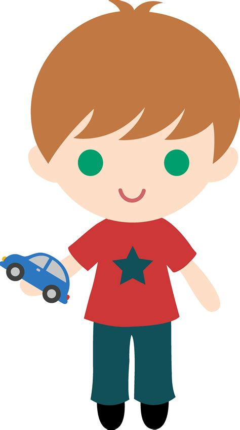 Boy Clipart Clipart Clipground