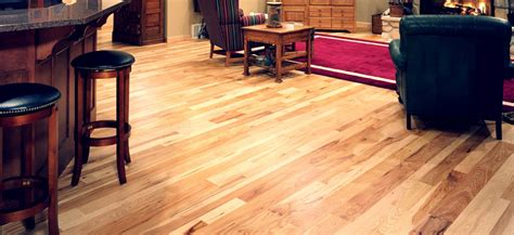 hardwood floors denver hardwood floor refinishing denver flooring ideas home