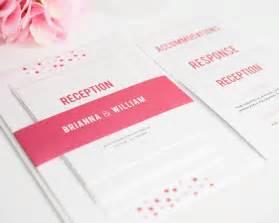 wedding invitation etiquette confetti wedding invitations wedding invitations by shine