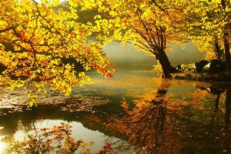 Autumn Wallpaper by Autumn Bimages Net Free Hd Desktop Wallpapers