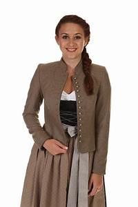 Online Shop Auf Rechnung Kleidung : die 25 besten ideen zu trachtenjacke damen auf pinterest trachtenjacke damen trachtenjacke ~ Themetempest.com Abrechnung