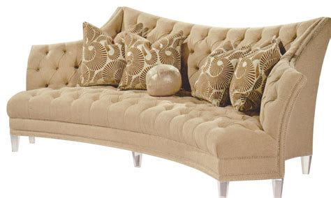 marge carson sofa sectional dev45 marge carson sofa transitional sofas