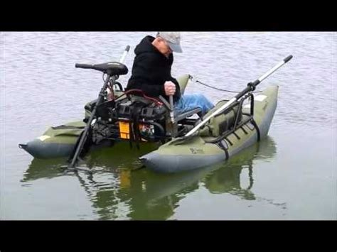 Inflatable Boats Kijiji by Colorado Xts Inflatable Pontoon Boat Personal Watercraft