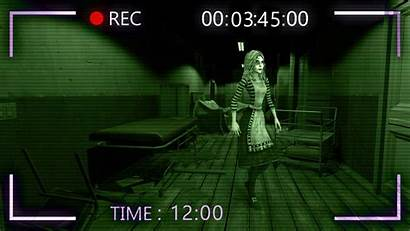 Granny Horror Scary Games 3d Neighbor Gratis