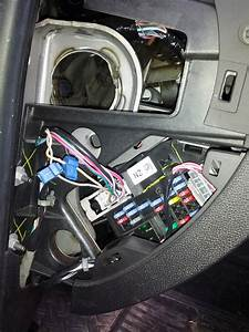 Chevrolet 1500  Power Lock  Unlock Wires