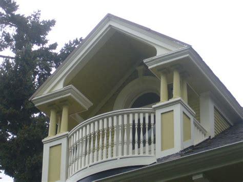 house plans floor master zilka design balcony to the