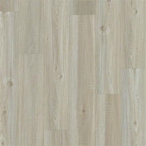 7 x 48 vinyl plank flooring shaw alliant 7 in x 48 in alpine resilient vinyl plank flooring 34 98 sq ft case