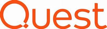 Quest Simply Partner Software November Orange