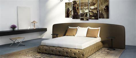 veilleuse chambre à coucher veilleuse pour chambre a coucher meubles et mobilier