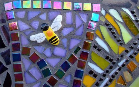 A N D A M E N T O Marvellous Mosaics And Stunningly
