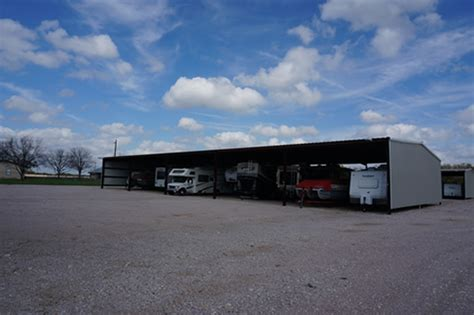 Boat And Rv Storage Liberty Hill Tx by Featured Listings Kera Commercial