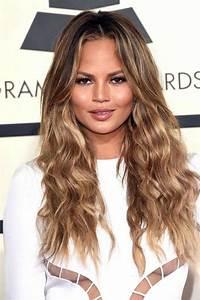 Coupe Cheveux Dégradé : coupe de cheveux d grad ou en couches 20 looks ~ Melissatoandfro.com Idées de Décoration