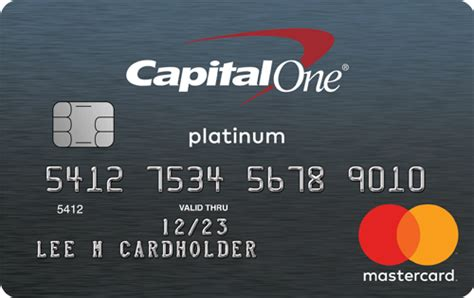 capital  secured mastercard reviews credit karma