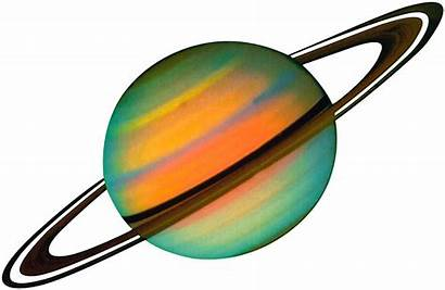 Outer Space Clipart Clip Planets Crafts Craft