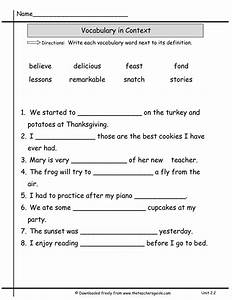 16 Best Images Of Student Of The Week Worksheet