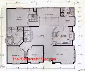 room floor plans laundry room floor plans the drawing room interiors as 2016