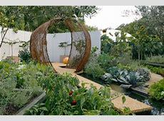 Garden Design Ideas Nurseriesonlinecouk