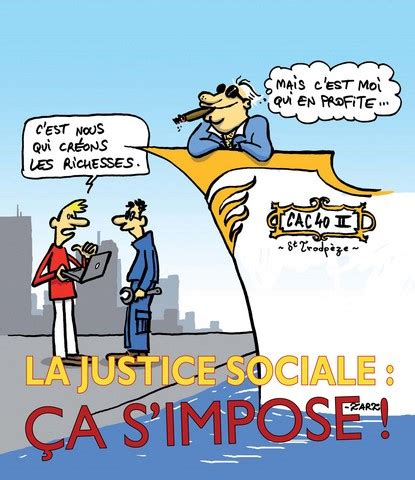econocom siege social bonne ée 2015 votre syndicat cgt econocom près de vous