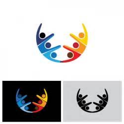 free logo design abstract logo design vector free