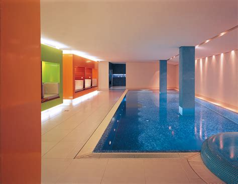 Side Hamburg Spa by Side Hotel Das Einzige 5 Sterne Design Hotel In Hamburg