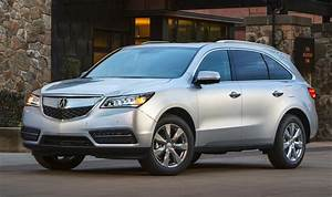 2015 acura mdx review cargurus With acura mdx dealer invoice