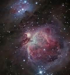 25+ best ideas about Orion Nebula on Pinterest | Carina ...